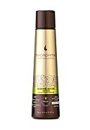 MACADAMIA OIL - Nourishing M. Conditioner, 300 ml   [43,30€*/1l]