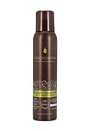 MACADAMIA OIL - Anti-Humidity Finishing Spray, 142g [9,15€*/100g]