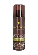 MACADAMIA OIL - Style Lock Hairspray, 50 ml [11,98€*/100ml]