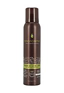 MACADAMIA OIL - Foaming Root Boosting Spray, 142ml [9,15€*/100g]