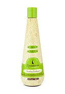 MACADAMIA OIL - Smoothing Conditioner, 300 ml   [49,97€*/1l]