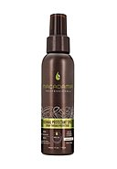 MACADAMIA OIL - Thermal Protectant Spray, 148 ml [8,78€*/100ml]