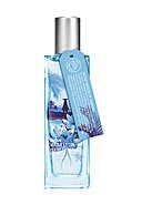 THE BODY SHOP - EdT Fijian Water Lotus, 50 ml   [25,98€*/100ml]