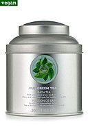 THE BODY SHOP - Bath Tea Fuji Green Tea, 300 g [19,97€*/1kg]