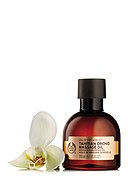 THE BODY SHOP - Massage Oil Tahitian Orchid, 170ml[000,00€*/100ml)