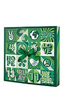 THE BODY SHOP - Adventskalender Standard