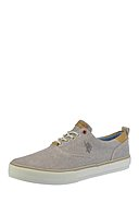 U.S. POLO ASSN. - Sneaker Theo Boston