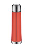 ALFI - Isolierflasche isoTherm Eco, 0,75 l