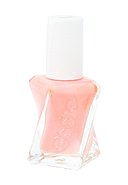 ESSIE - Gel Couture Hold The P, 13,5 m [29,56€*/100ml]