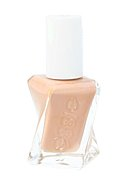 ESSIE - Gel Couture At The Barre, 13,5 m [29,56€*/100ml]