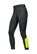 GORE RUNNING WEAR - Funktions-Tights GORE-TEX®