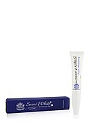 PRODENTAL - Teeth Whitening Gel Snow White,10