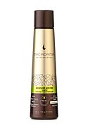 MACADAMIA OIL - Nourishing M. Shampoo, 300 ml,   [49,97€*/1l]