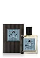 MONDIAL - Antica Barberia After Shave, 100ml [24,99€*/100ml]