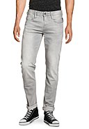 REPLAY - Jeans Anbass, Slim Fit