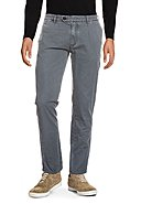 REPLAY - Jeans Styver, Slim Fit