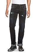 REPLAY - Jeans Ronas, Straight Fit