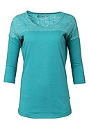 ALPINE PRO - Funktionsshirt Mala 2, Langarm, Regular Fit