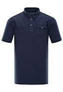 ALPINE PRO - Polo-Shirt Bork, Regular Fit