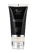 AQUAMINERAL - Aftershave Balm, 180 ml   [11,11€*/100ml]