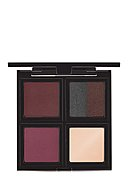 THE BODY SHOP - Make-up Palette The Night is Mine, 8 g