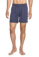 CHIEMSEE - Bade-Shorts Gregory, navy