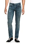 LTB JEANS - Stretch-Jeans Marrison, Regular Slim Fit