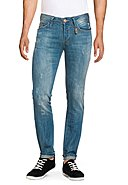 LTB JEANS - Jeans Ernesto, Slim Fit