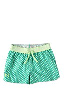 UNDER ARMOUR - Funktions-Shorts, Loose Fit