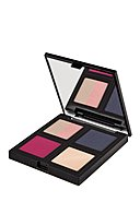 THE BODY SHOP - Make-up Palette We Rule The World, 8 g