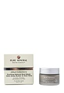 PURE MINERAL - Purifying Mud Mask, 50 ml [29,98€*/100ml]