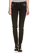 REPLAY - Stretch-Jeans Rose, Skinny Fit