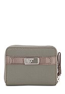GEORGE, GINA & LUCY - Portemonnaie Mbee Wallet
