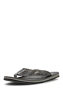 TIMBERLAND - Zehensandalen Sea Haven, grau