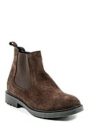 ANDREW CHARLES - Chelsea-Boots