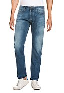REPLAY - Stretch-Jeans Newbill, Comfort Fit