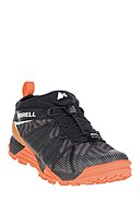 MERRELL - Trailrunning-Schuhe Avalaunch Tough Mudder