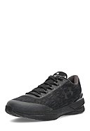 UNDER ARMOUR - Basketball-Schuhe Charged Controller L, schwarz