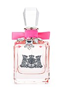 JUICY COUTURE - EDP Juicy Couture, 100 ml   [29,99€*/100ml]