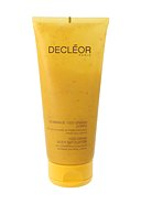 DECLEOR -  Gommage Corps, 200 ml [10,00€*/100ml]