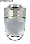 PACO RABANNE - After Shave Invictus, 100 ml [64,99€*/100ml]
