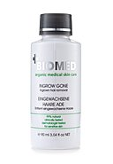 BIOMED - Ingrow Gone, 90 ml,   [8,88€*/100ml]