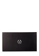 THE BODY SHOP - Palette Case 8 Shades
