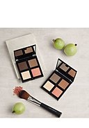 THE BODY SHOP - Contour Palette, Farbe 01, 8,8 g