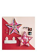 THE BODY SHOP - Geschenk-Set Countdown To New Year, 8-teilig