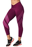 ZUMBA - Tights Strong By Zumba