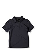 PEAK PERFORMANCE - Polo-Shirt, gerader Schnitt