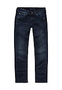 PEPE JEANS - Jeans Cashed