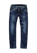 PEPE JEANS - Jeans Finly