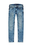 PEPE JEANS - Jeans Finly 45Yrs